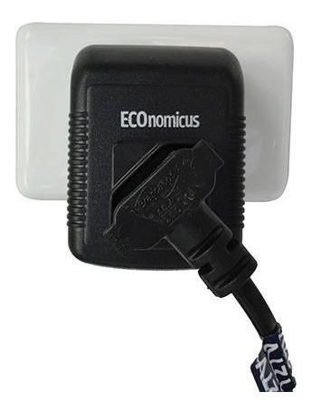 energia eletrônicos economizador