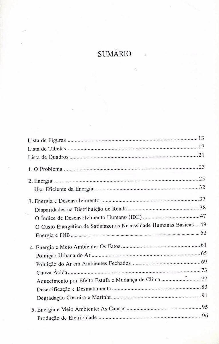 pdf Verkehrsökonomie: Eine volkswirtschaftlich empirische Einführung