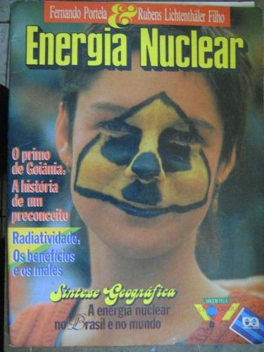 energia nuclear fernando portela m7