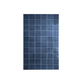 Energia Panel Solar
