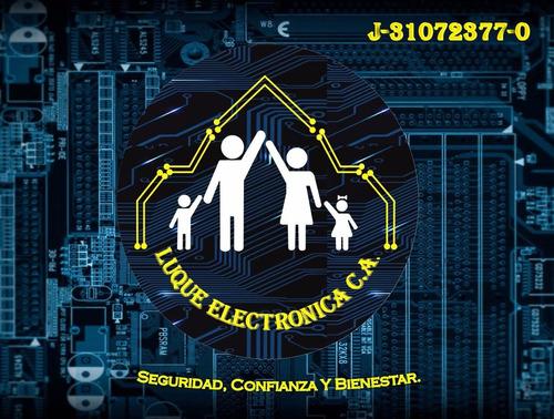 energizador guardian reparación cerco electrico
