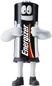 energizer cargador inteligente + 4 pilas recargables origina
