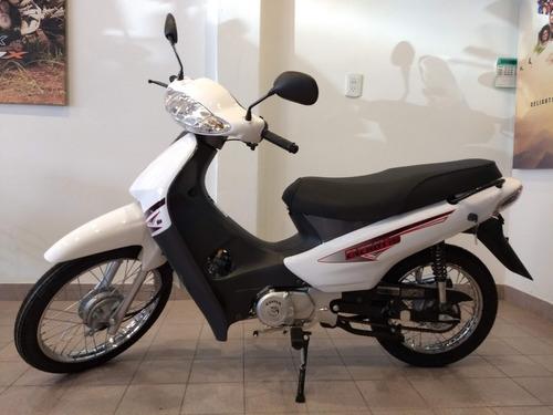 energy 110 motos moto corven