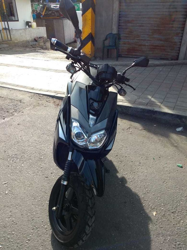 energy motion moto