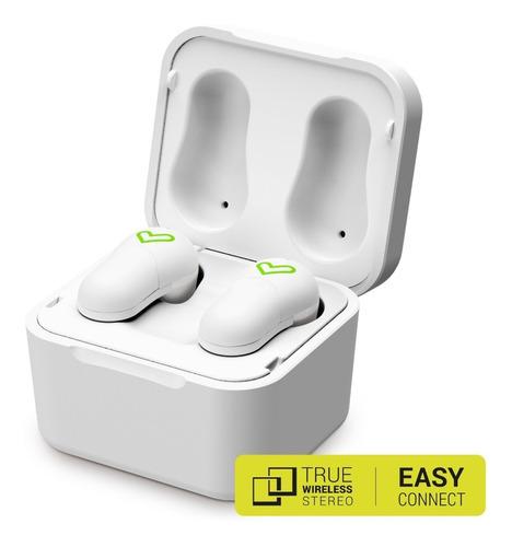 energy sistem audífono bt earbuds style 6 true wireless