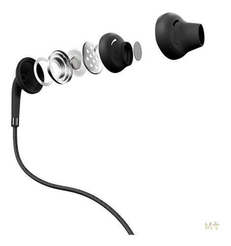 energy sistem audífono style 2+ in ear - phone store