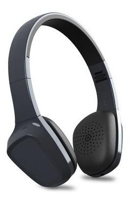 energy sistem audifonos bluetooth wireless graphite