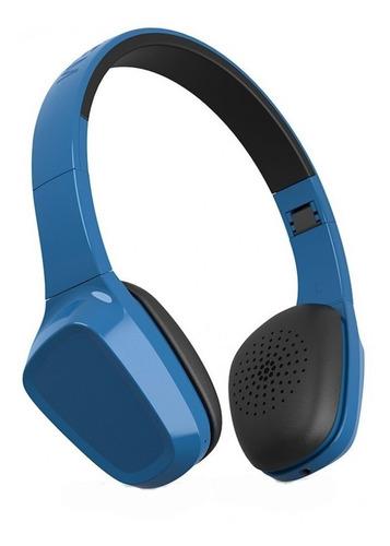 energy sistem audifonos bluetooth wireless headphones 1 blue