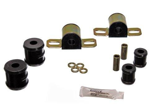 energy suspension 3.5109g 3/4-inch rear estabilizador cojine