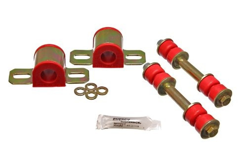 energy suspension 3.5147r rear 24mm set bar estabilizador pa