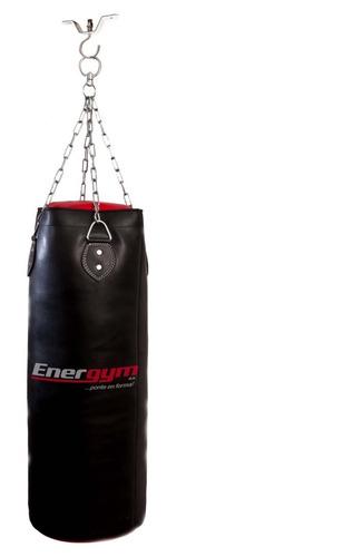 energym - gancho para box