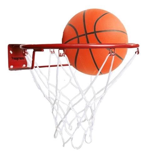 enersport - aro de basketball