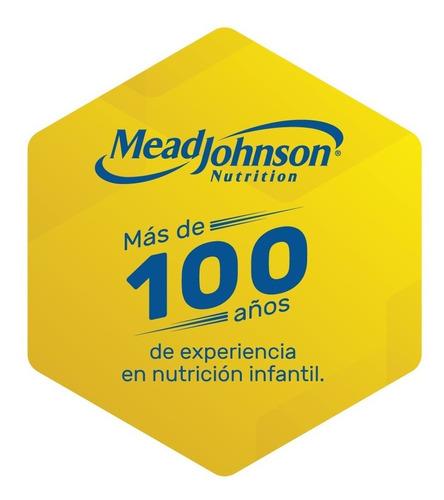 enfamil premium etapa 1 fórmula infantil 1650g