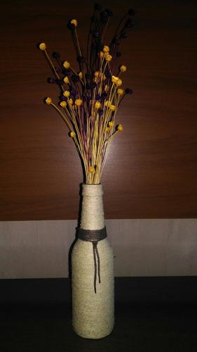 enfeite centro de mesa  15 anos - kit com10 arranjos +flores