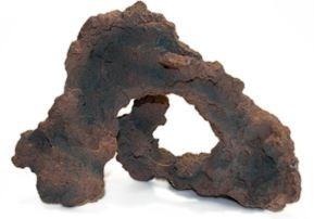 enfeite de resina soma rocha de lava 04