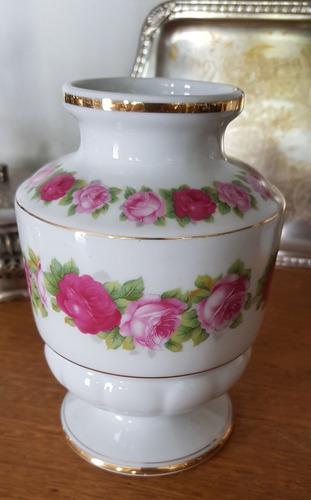 enfeite decoração vaso