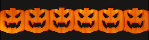 enfeite halloween não máscara é decorativo