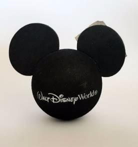 enfeite para antena de carro do mickey mouse