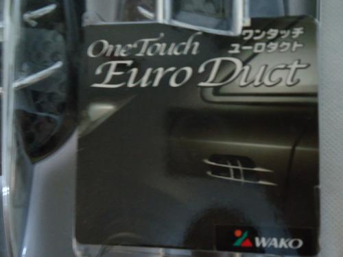 enfeite/par de friso de carro importado novo
