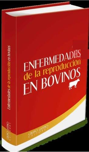 enfermedades de la reproduccion en bovinos 1 vol grupo latin