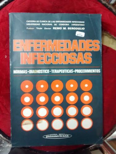 enfermedades infecciosas-bergoglio