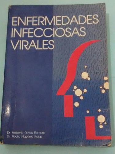 enfermedades infecciosas virales 4 vds
