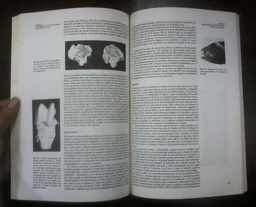 enfermedades ortopedicas de los equinos - g. wyn-jones