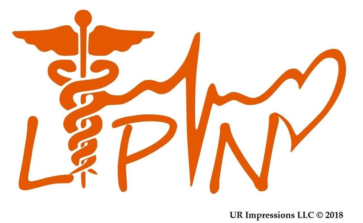 Lujo Hoja De Vida Para Una Plantilla De Enfermera Registrada Fotos ...