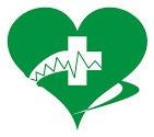 enfermeria a domicilio presion arterial rcp emergencias caba