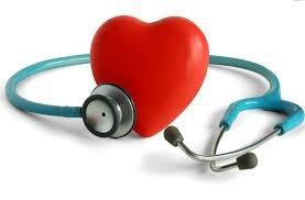 enfermeria y cuidados a domicilio