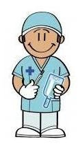 enfermero a domicilio 24hs. capital federal