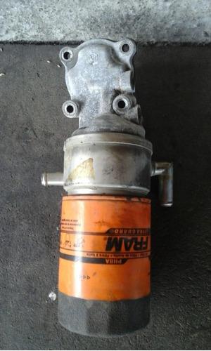 enfriador aceite base ld 2.0 cadena consultar