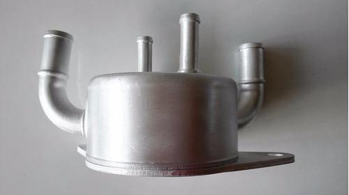 enfriador aceite caja automatica mazda 3 motor 2.0