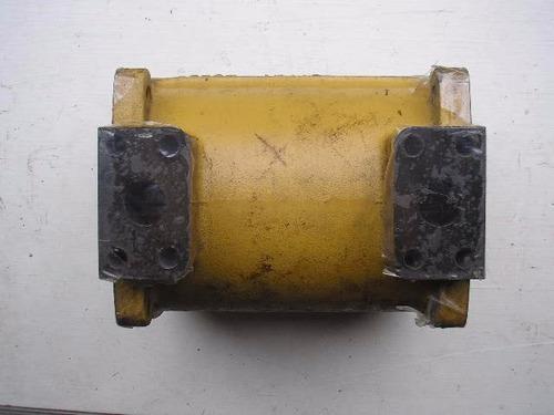 enfriador aceite caterpillar 2p8797 7n0110