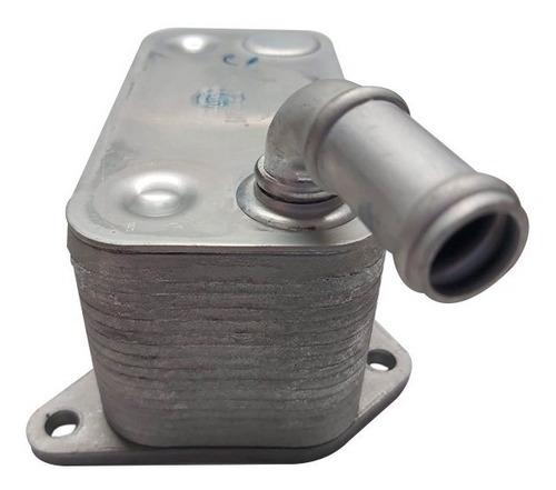 enfriador aceite motor bora golf jetta 2.0 06d117021c