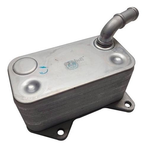 enfriador aceite motor vw passat 3c2 2.0 fsi 2005 a 2010