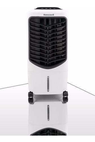 enfriador aire 9 litros tc09pe honeywell