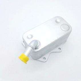 Enfriador De Aceite Vw 2 0 Turbo 06d117021c