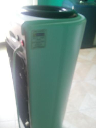 enfriador de agua de botellón ge