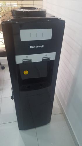 enfriador de agua tipo botellon honewell hwb1042b (nuevo)