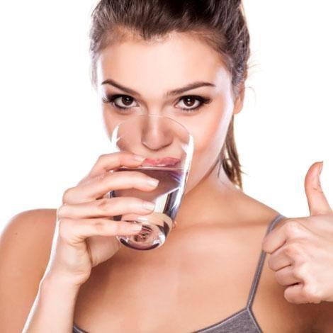 enfriador de agua toma directa. no usa botellon
