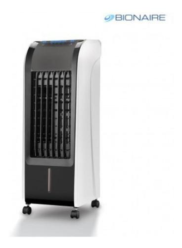 enfriador de aire bionaire bli601 original 4 en 1