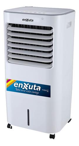 enfriador de aire enxuta enfenx910 - 10l 3 vel. blanco