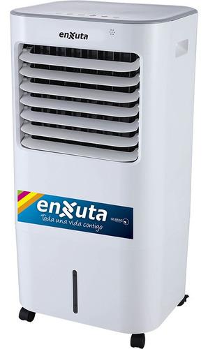 enfriador de aire enxuta enfenx910