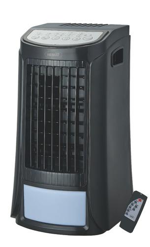 enfriador de aire heimat 4 en 1 ksh-16r