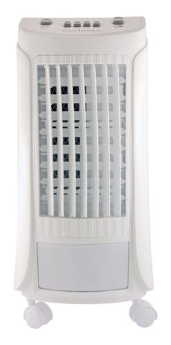 enfriador de aire - impre$ionante