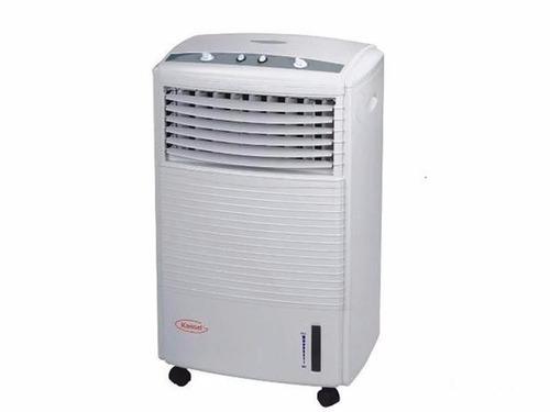 enfriador de aire kassel 7 lts 3 velocidades pcm