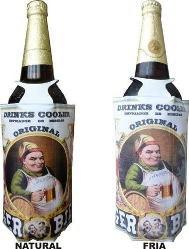 enfriador de botellas de cerveza, vino,     publicooler