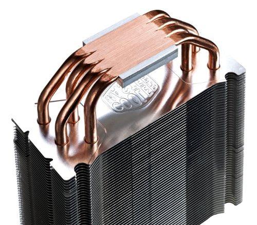 enfriador de cpu cooler master hyper 212 evo rr-212e-20pk-r2