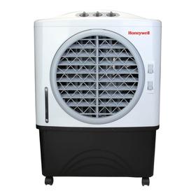 Enfriador Evaporativo Honeywell Modelo Cl48pm